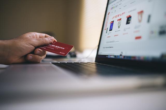 Mekanisme Kerja Payment Gateway