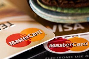 Mengenal Lebih Dekat Layanan MIGS Payment Gateway
