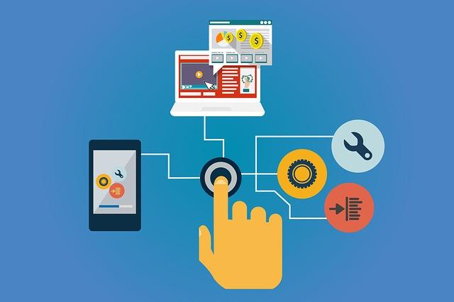 Perbedaan Payment Gateway dan Payment Processor