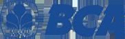 Payment Gateway BCA PrismaLink