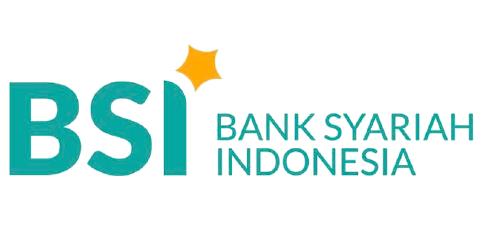 Bank Syariah Indonesia PrismaLink