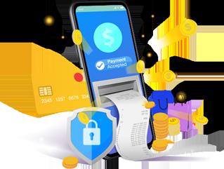 Payment Gateway - PPOB