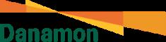 Bank Danamon PrismaLink