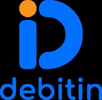 Payment Gateway Debit Instan