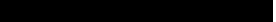 Logo Delamibrands PrismaLink
