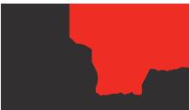 Logo GoGoBli PrismaLink