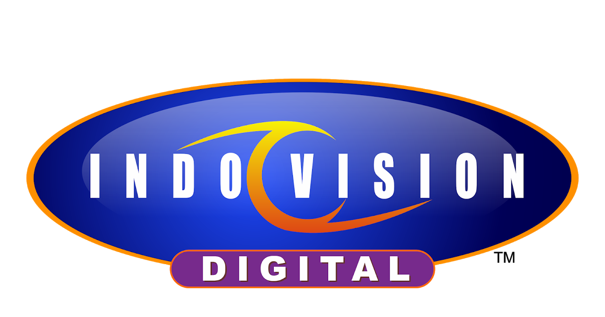 Indovision.png
