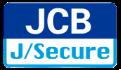 J/Secure PrismaLink