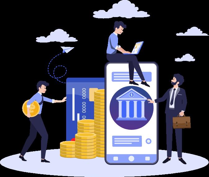 Payment Gateway Virtual Account