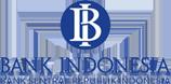 Lisensi Bank Indonesia PrismaLink