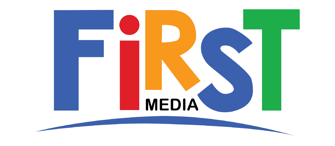 Logo-First-Media_.png