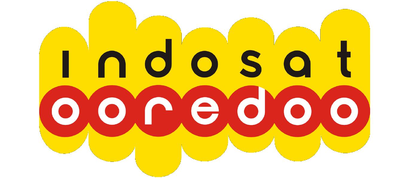 Logo-Indosat-Ooredoo.png
