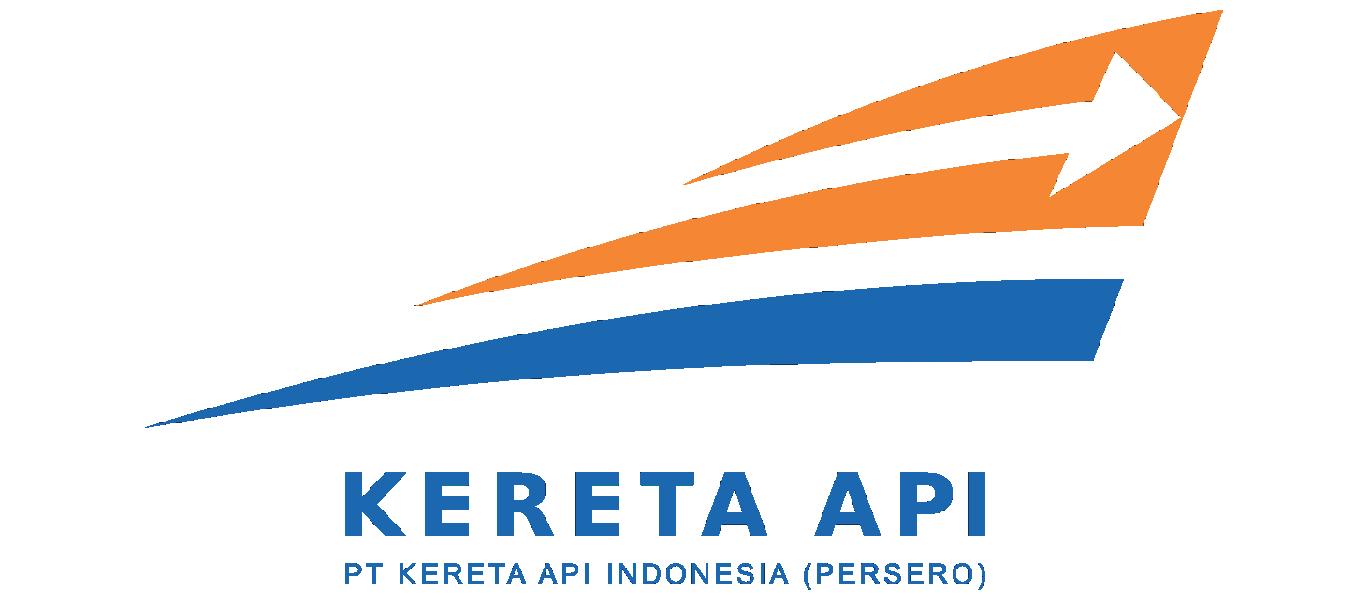 Logo-KAI.png