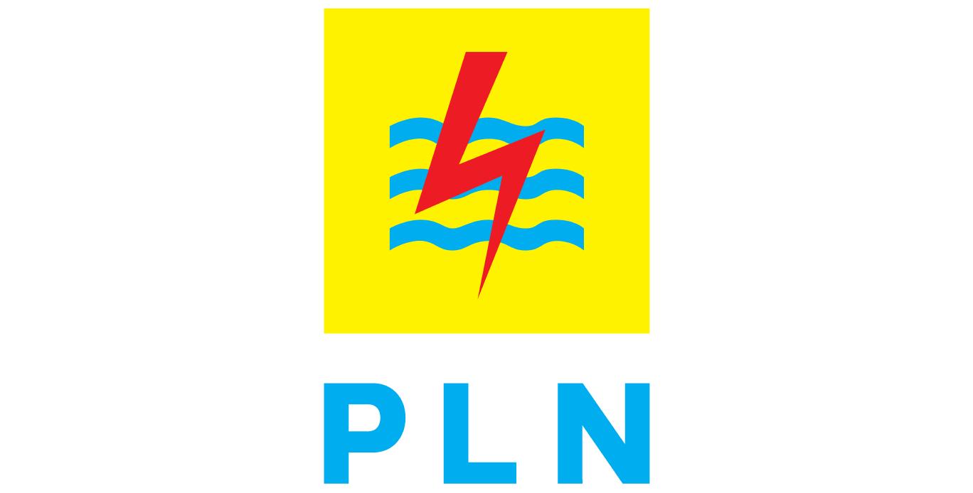 Logo-PLN.png