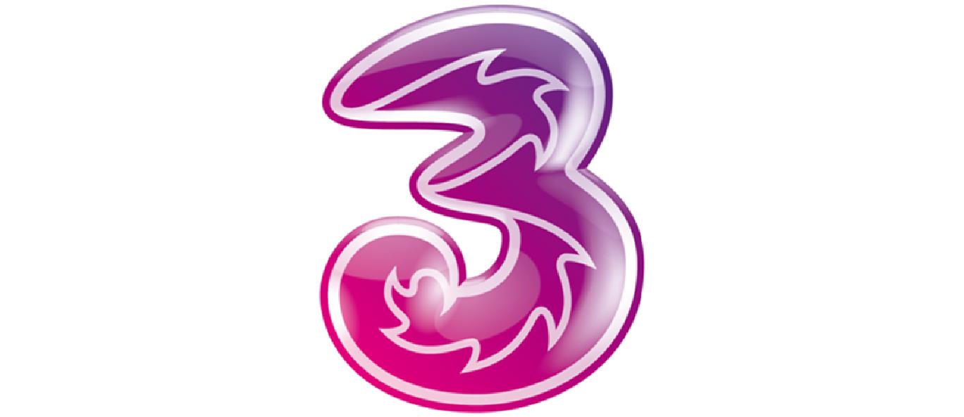 Logo-Three.png