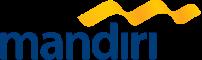 Payment Gateway Bank Mandiri PrismaLink