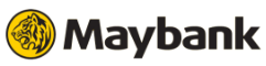 Payment Gateway Maybank PrismaLink