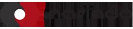 Logo Narindi PrismaLink