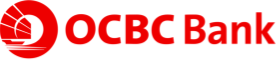 OCBC NISP PrismaLink