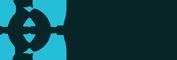 Logo Odeo PrismaLink
