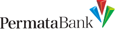 Payment Gateway Bank Permata PrismaLink