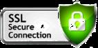 Keamanan SSL PrismaLink