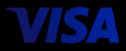 VISA PrismaLink