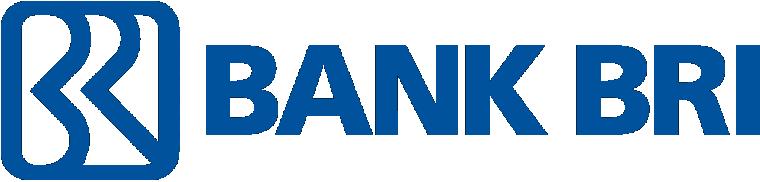 Bank BRI - PrismaLink